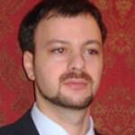 אולג גרשמן
