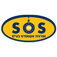 SOS Energy