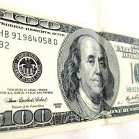 סיוע כספי ללקוח