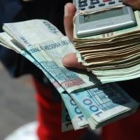 סיוע לחברה קמעונאית עם הוצאות מימון חריגות