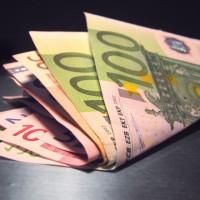 גיוס כספים לעמותה