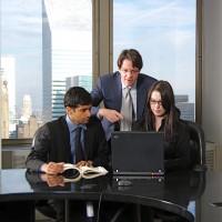 6 אתגרים לצמיחת העסק המשפחתי