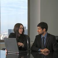 חיסכון בהוצאות לחברות