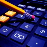 הלוואות לעסקים מבנקים